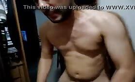 Fucking the gym whore